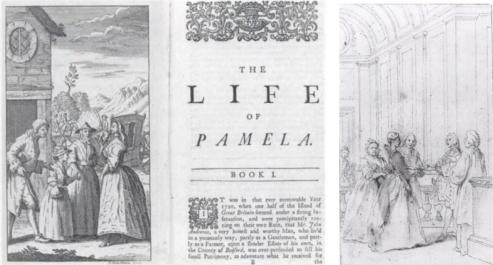 Figure 0.5. Pamela