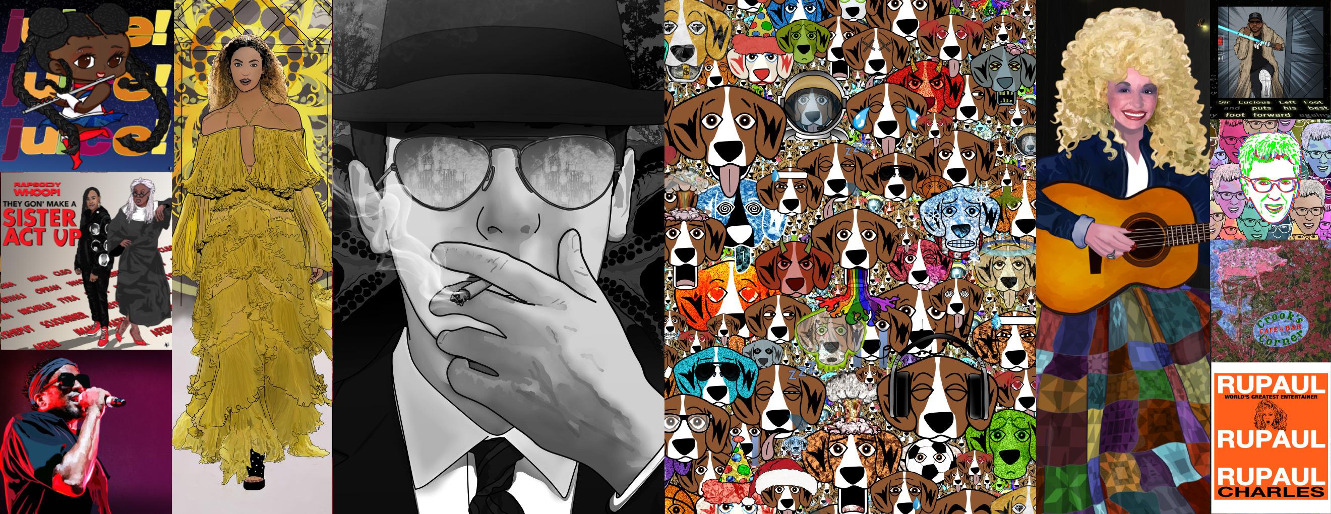 Front-Page-Art-Slider-2019